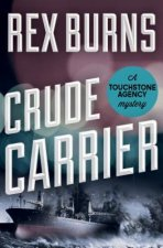 Crude Carrier