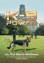 K-9 Power