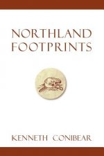 Northland Footprints