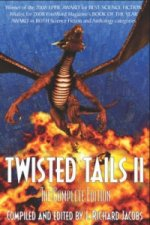 Twisted Tails II - The Complete Edition