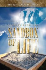 Stories From the Sand Box of Life