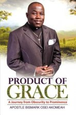 Product of Grace