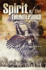 Spirit of the Thunderbird