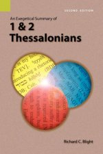 Exegetical Summary of 1 and 2 Thessalonians, 2nd Edition