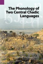 Phonology of Two Central Chadic Languages