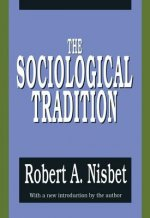 Sociological Tradition