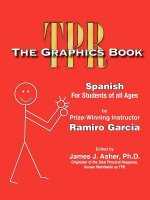 Graphics Book in Spanish