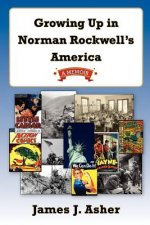 Growing Up in Norman Rockwell's America