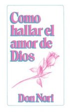 How to Find God's Love(spanish)