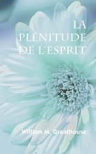 Plenitude de L'Esprit (French