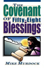 Covenant of Fifty-Eight Blessings