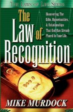 Law of Recognition