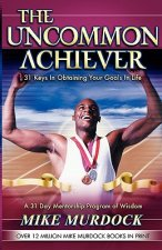 Uncommon Achiever, Vol. 1