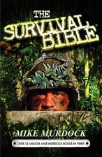 Survival Bible