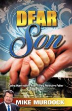 Dear Son, Volume 1 Series
