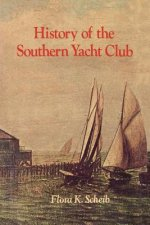 Hist of Southern Yacht Club