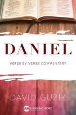 Daniel Commentary