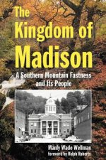 Kingdom of Madison