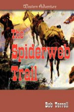 Spiderweb Trail