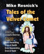 Tales of the Velvet Comet