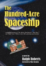 Hundred-acre Spaceship