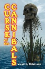 Curse of the Cannibals