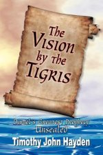 Vision by the Tigris