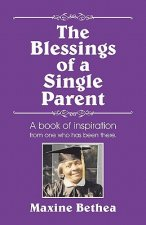 Blessings of a Single Parent