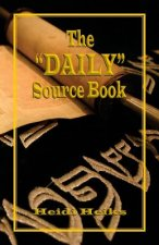 Daily Source Book