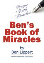 Ben's Book of Miracles
