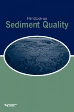 Handbook on Sediment Quality