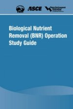 Biological Nutrient Removal (BNR) Operation Study Guide