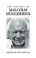 Very Best of Malcolm Muggeridge