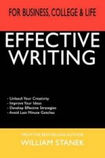 Effective Writing for Business, College & Life (Pocket Edition)