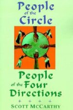 People of the Circle, People of the Four Directions