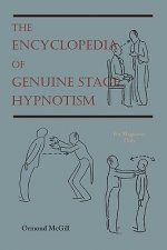 Encyclopedia of Genuine Stage Hypnotism