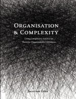 Organisation and Complexity