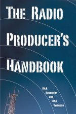 Radio Producers Handbook