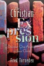 Christian Expression