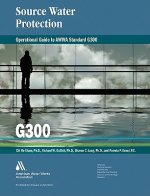 Operational Guide to Awwa Standard G300