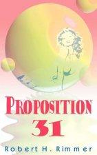 Proposition 31
