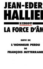 Force D'Ame