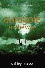 Auragole of the Way (Book Two)
