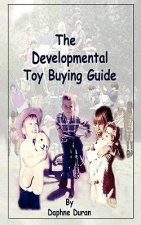 Developmental Toy Buying Guide