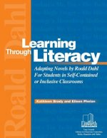 Learning Through Literacy