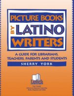 Picture Books by Latino Writers