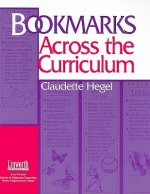 Bookmarks Across the Curriculum