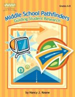 Middle School Pathfinders