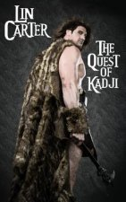 Quest of Kadji