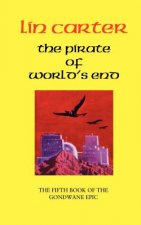 Pirate of World's End